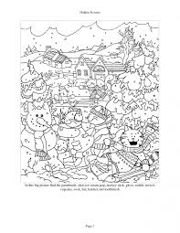Small Picture Cute Halloween Coloring Pages Middle School 7 mosatt