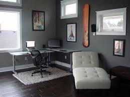 office sleeper. Elegant Modern Style White Chaise Lounge Sleeper Loveseat As Inside Office