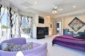 mansion bedrooms for girls. Perfect Mansion Stylish Mansion Bedrooms For Girls 4 Inside N