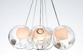 works omer arbel. Omer Arbel Office: Lighting Works