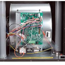 goodman gcvc960603bn 60 000 btu furnace 96 efficiency 2 stage burner  Thermostat Goodman Wiring Furnace Gcvc960603bn #30