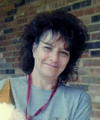 Sandra Marino Service Details - Willoughby, Ohio   McMahon-Coyne ...