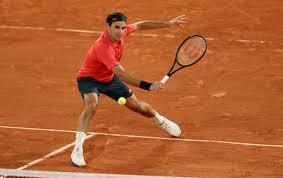 Roger federer speaks on mental health of tennismen. Yo1v1bhb Xl 4m