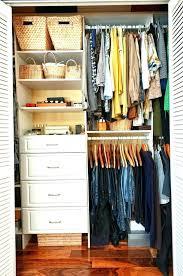 small closet design layout walk in closet design plans closet organizer for small closet walk in