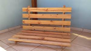 futon bed frame wood how to make a fold out sofa futon bed frame steps wood futon bed frame plans
