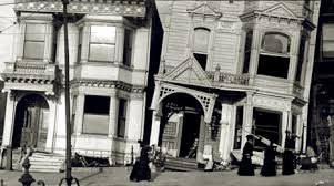 「1906, san francisco great earthquake」の画像検索結果