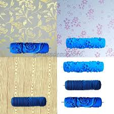 Small Picture The 25 best Textured paint rollers ideas on Pinterest Mixed