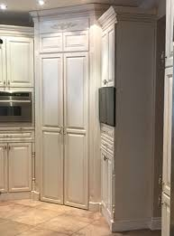 kitchen cabinet refacing furniture medic of ottawa