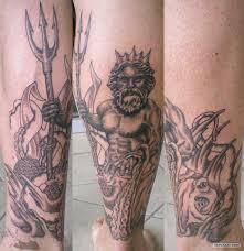 татуировки моряков яплакалъ