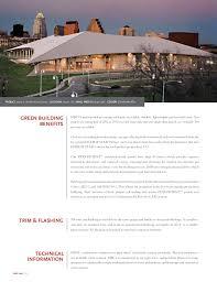 Mbci Architectural_ Brochure