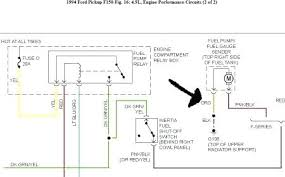 96 ford f 250 wiring diagram 1996 f250 ignition tail light 73 diesel full size of 1996 ford f250 ignition wiring diagram trailer brake fuel pump enthusiasts diagrams ground