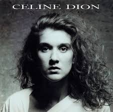 celine dion discogs celine dion songs age