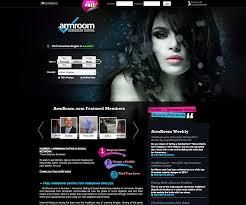 top 10 social networking sites for dating