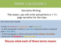 is narrative essay writing what is narrative essay writing