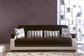 brown sofas for classic home design brown sofa white frame white rugs brown wallpaper