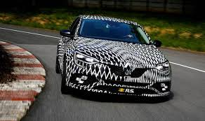renault megane rs 2018. unique megane renault megane rs 2018 throughout renault megane rs