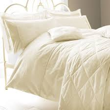 sanderson ashbee bedding in ivory 70 off