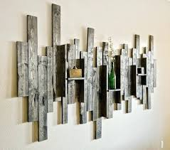 reclaimed wood decor designs reclaimed wood wall decor awesome reclaimed wood wall decor reclaimed barn wood