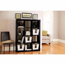 vinyl record furniture. Vinyl Record Storage Rack Shelf Album Furniture 12 Cube Organizer Cabinet Black A