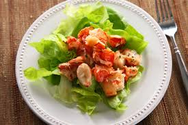 Lobster Salad Recipe - Chowhound