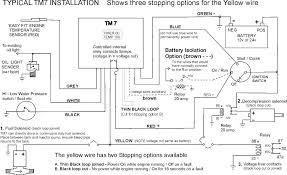 hampton bay ceiling fan wiring bay ceiling fan switch wiring diagram wiring diagram for bay ceiling fan copy pretty black hampton bay ceiling fan install