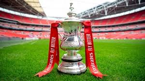 The fa cup scores, results and fixtures on bbc sport, including live football scores, goals and goal scorers. Fa Cup Quarter Final Draw Made