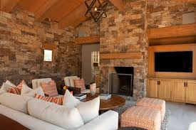 pool house interior design. Modren Pool Pool House Covered Seating Living Room Throughout Interior Design H