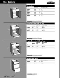 double storage lien mills pride cabinets design minimalist corporation side left vanity tops modern
