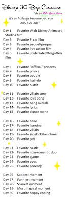 Best 25 Drawing challenge ideas on Pinterest