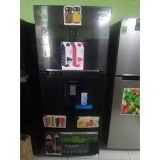 Tủ lạnh Samsung Inverter 360 lít RT35K5982BS ( CHỈ GIAO HÀNG HCM ) tại TP.  Hồ Chí Minh