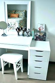 vanity table walmart makeup table with mirror and desk vanity ideas make up desks makeup table vanity table walmart vanity makeup