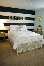black and white small room ideas bedroom exciting tween girl room ideas teenage bedroom ideas for black and white small room ideas