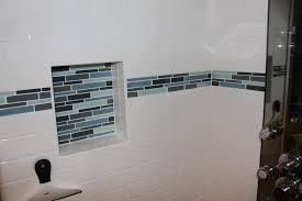 photo of james groff tile and stone santee ca united states shower