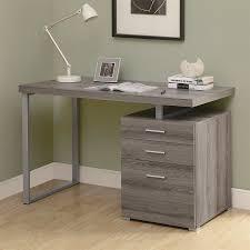 contemporary wood office furniture. Desk:Oak Desk Office Furniture Contemporary Oak Computer Cheap White Wood O