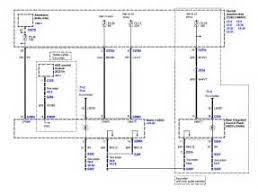 similiar ford f wiring diagram keywords moreover 1989 ford f 250 truck on 97 ford f 250 wiring diagram