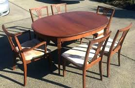 full size of outdoor wooden dining table set solid wood sets and chairs kitchen outstanding