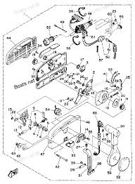yamaha 703 remote control wiring diagram wirdig