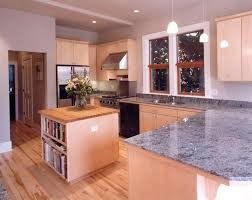light gray granite countertops endearing white and grey granite on light home design inside light grey light gray granite