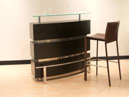 Home Bar Furniture Modern picture