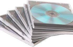 Microsoft Word Cd Templates How To Print Cd Labels In Word 2007 Chron Com