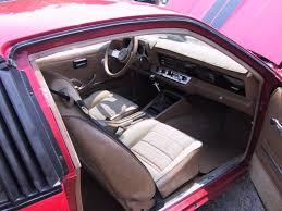 All Chevy 1976 chevrolet monza : chevy monza spyder interior | Chevrolet | Pinterest | Chevrolet ...