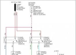 buick wiring diagrams buick image wiring diagram 95 buick century wiring diagram 95 auto wiring on buick wiring diagrams