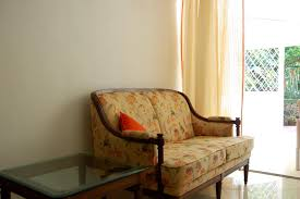 Old Sofa Sofa Cool How Do I Get Rid Of My Old Sofa Interior Design Ideas