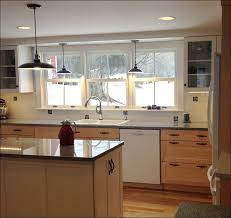 kitchen island pendant lights vintage kitchen lighting kitchen