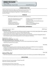 Resume For Maintenance Fascinating Maintenance Job Resume Manager Doc Now App Res Yeslogicsco