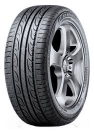 <b>Dunlop SP Sport LM704</b> 205/50 R16 87V-Купить шины в Перми ...