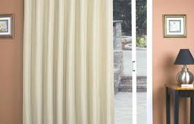 patio door ds modern interior design medium size door ds patio vertical blinds cellular shades doors with panel one