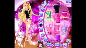 barbie dressup and makeup games makeupwa co