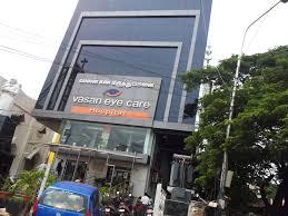 vasaneyecare file vasan eye care hospital chennai 135633 jpg wikimedia commons