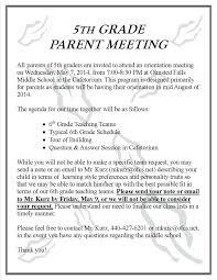 parent teacher conference letters parent teacher conference letter beautyandhealthcare net